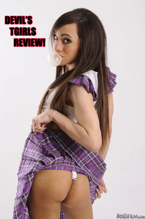 devils tgirls review