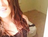 Christinaanne