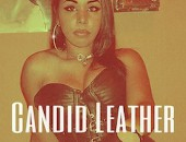 Candidleather