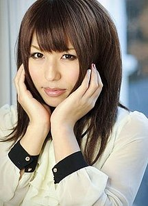 Reina Minazuki