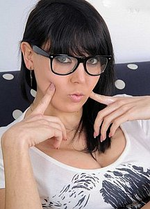 Sexy Stefanie
