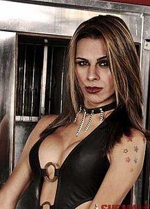 Yasmin Rios