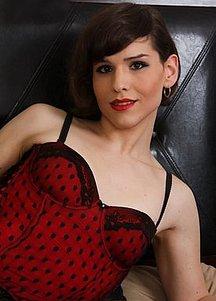 Vivian Dawn