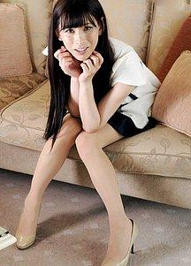 Yuki Onjyoji