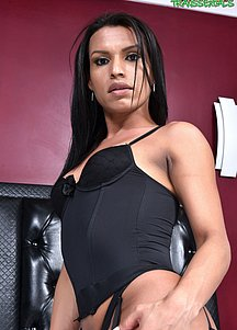 Natasha Guedes