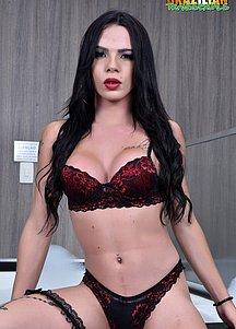 Bianca Alencar