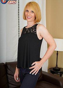 Amy Nowell