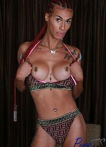 Layla J