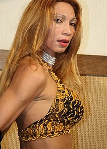 Raquel Dourado