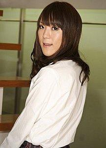 Akane Miyaha