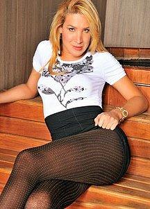 Beatriz Close